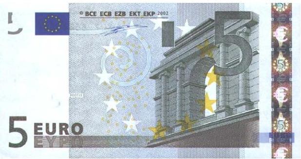 понижение ставок по кредиту украина