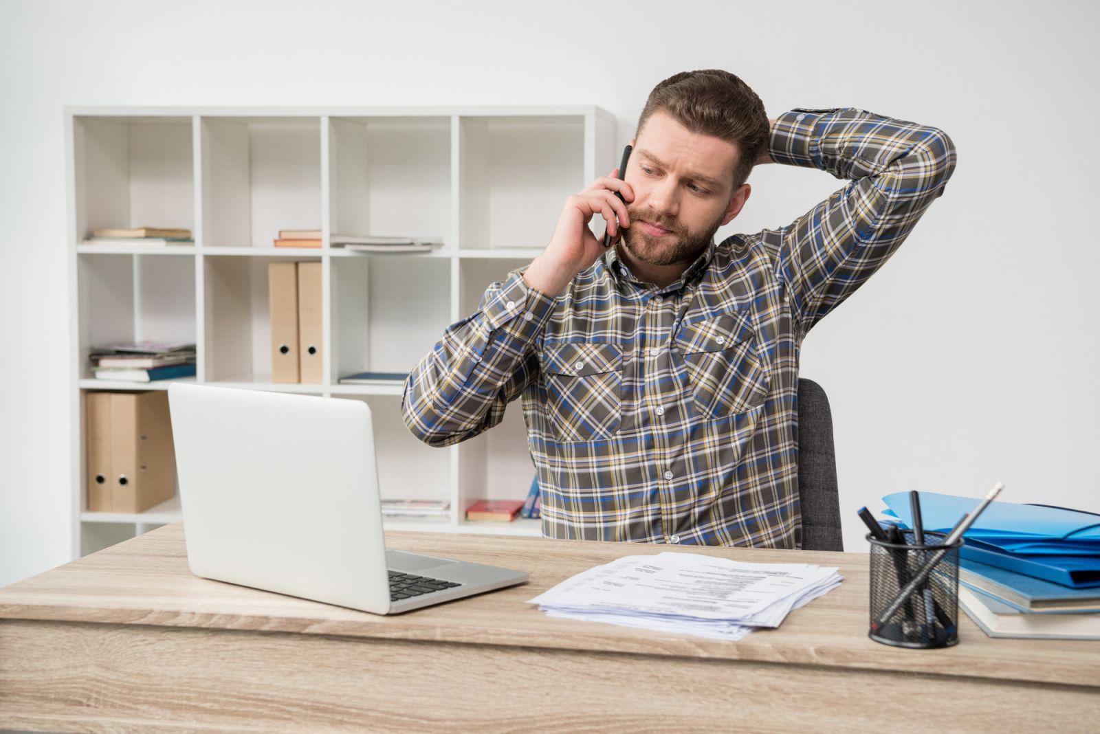 Условия работы с фрилансерами работа на дому удаленно минск