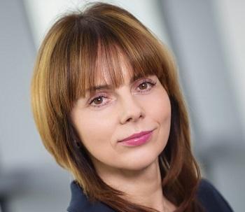 Евгения Ахтырко