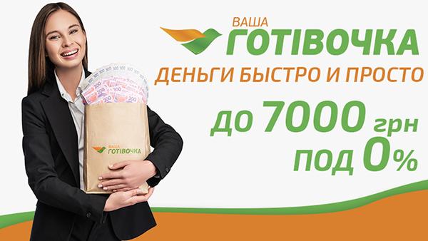 Кредит решение онлайн срочно нужны деньги заявки онлайн на кредиты в ачинске