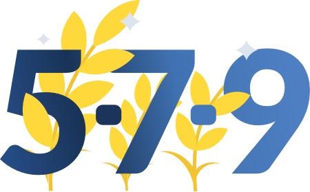 доступные кредиты для малого бизнеса банк втб 24 в ростове-на-дону официальный сайт