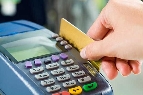 Присматривая кредитную карту, все больше украинцев останавливают свой выбор на варианте карты с кешбеком.
