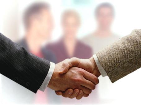 1332493920_small-business-training-odessa.jpg