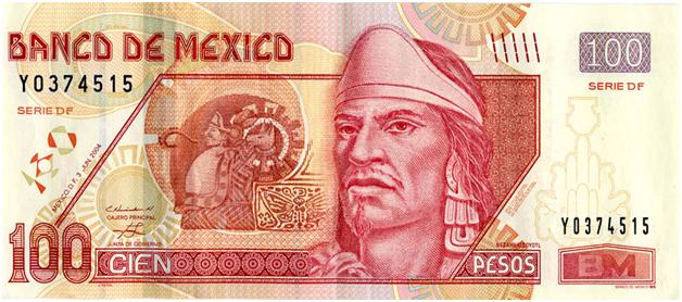 Минфин курс валют