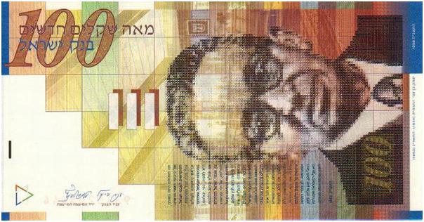 Рейтинг курса валют