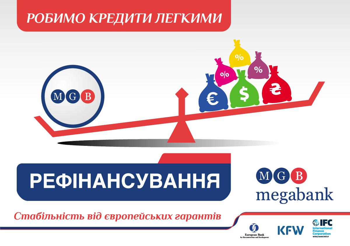 Рефинансирование кредитов в ижевске заявка онлайн где взять кредит на квартиру в москве