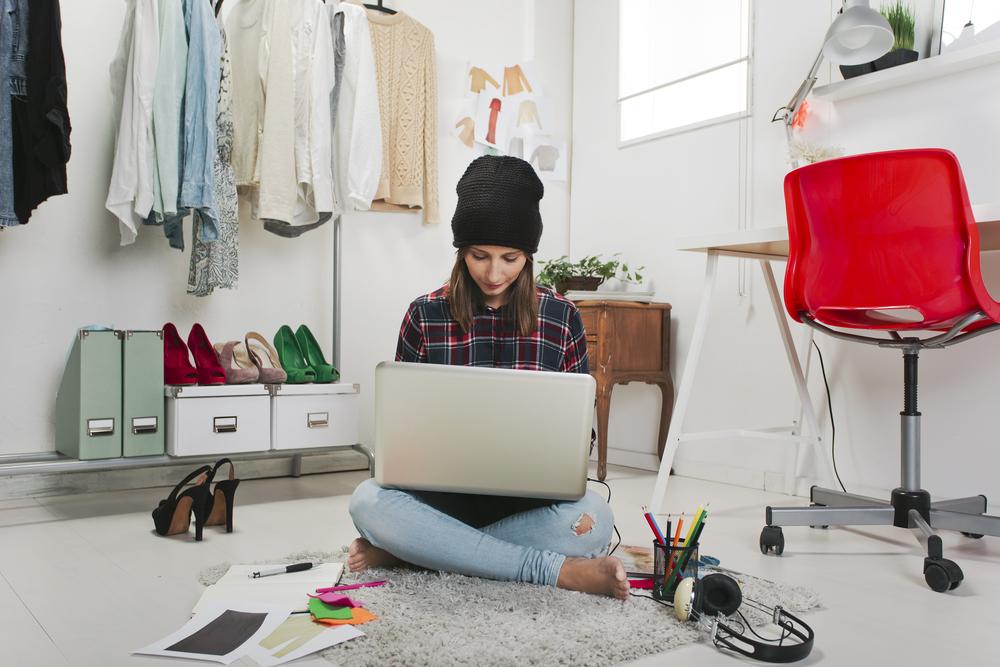 Как сделать новый пост в жж - Блог - PrizivOnline