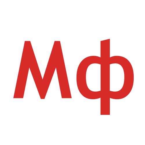 Главное за четверг: NPL-портфель банков, автогражданка и как бизнес ви