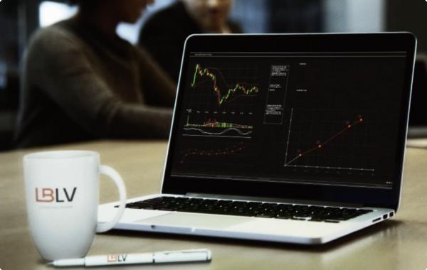 LBLV: Составляющие успеха на рынке Forex