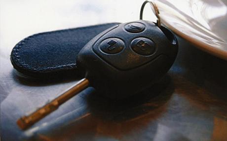 Кредит на автомобиль банк аваль