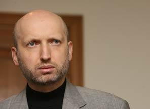 Александр турчинов фото с сайта focus in