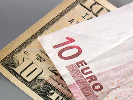 Курс доллара в банках краснодара