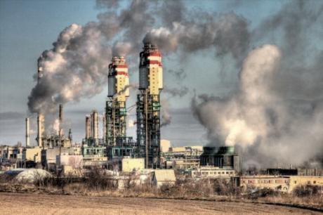 Завод калининградгазавтоматика - c955