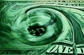 Доллар беспорно упадет но гривна
