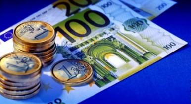 Курсы валют на торгах