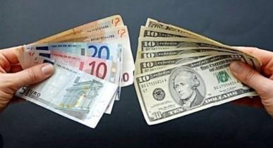 Сравнить курс евро
