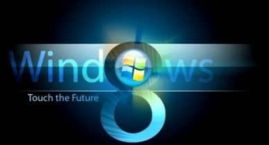 Windows 8 получит функцию загрузки с флешки