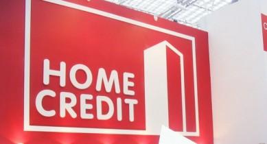 ипотека без первоначального взноса готовые квартиры