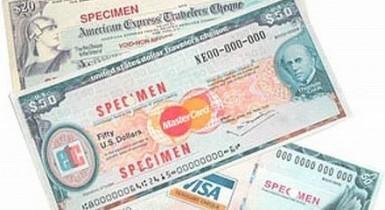 муниципальный банк новосибирск кредит