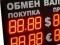 Курс валют ц б
