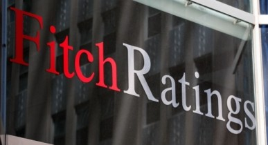 Fitch, Fitch Ratings, международное рейтинговое агентство Fitch Ratings.