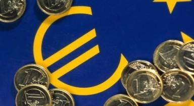 Что влияет на курс евро