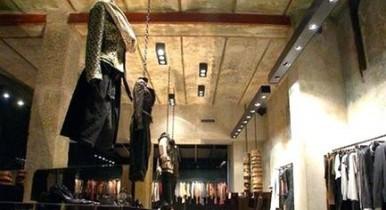 029d1c180ec5 Практика бизнеса. Как открыть брендовый магазин одежды — Минфин