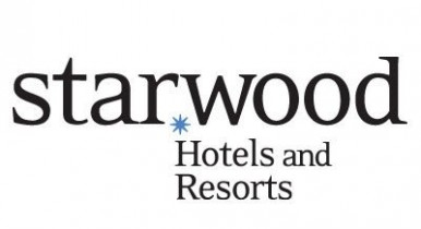 Гостиничная сеть Starwood, Starwood Hotels&Resorts Worldwide Inc..