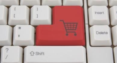 Условия работы с интернет магазинами