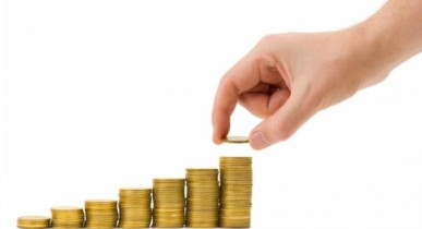 Паевые инвестиционные фонды украины