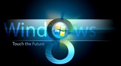 Microsoft представит Windows 8.