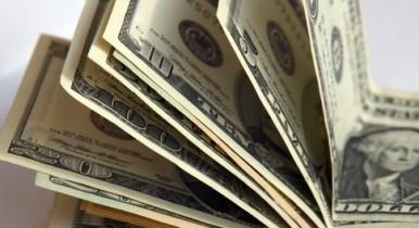 Курс доллара online