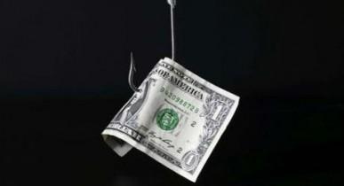 Купить доллары курсы банков