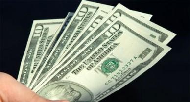 Курс доллара 6 декабря 2012