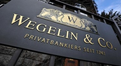 Wegelin & Co.