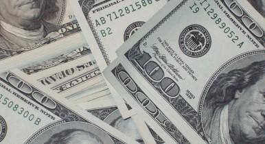 Перспективы курса доллара 2013