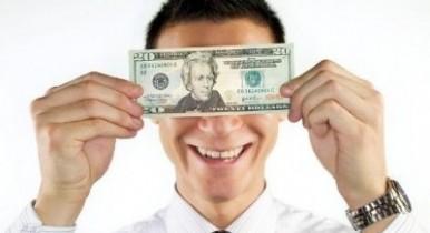 Как заработать деньги с ноля