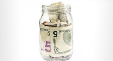Куда можно инвестировать деньги