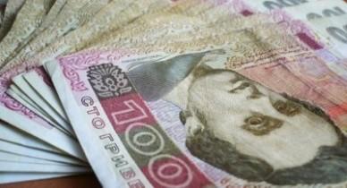 Курс доллара на март 2013