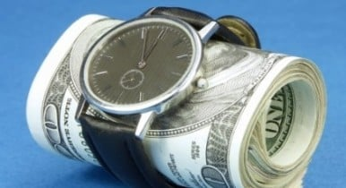 Банки на валютном рынке