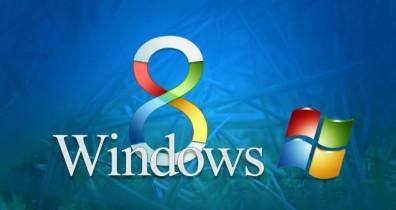 Windows Downloads - μTorrent uTorrent