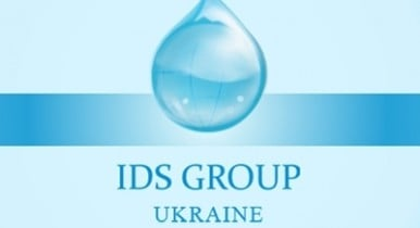 IDS Group опровергла обвинения ГНС в неуплате налогов.