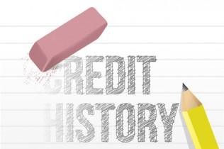 Какие параметры влияют на кредитный рейтинг убки