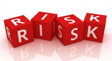 Валютные риски виджеты форекс