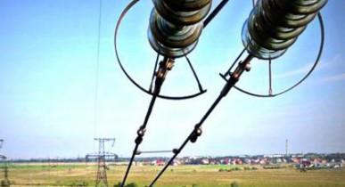 Крым заплатит за электроэнергию рыночную цену