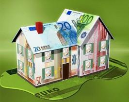 Топ 10 советов как взять ипотеку без первоначального взноса