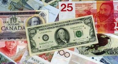НБУ снижает обязательную продажу валютной выручки экспортерами до 75%