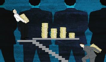 В НБУ рассказали, каким банкам потребуется докапитализация