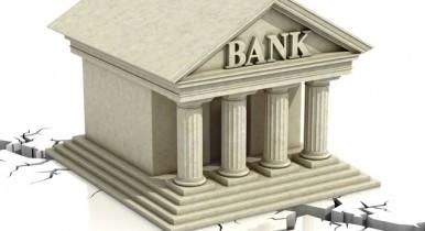 Богдан Дуда: Есть ли связь между поддержкой ликвидности банков и девальвацией гривны?