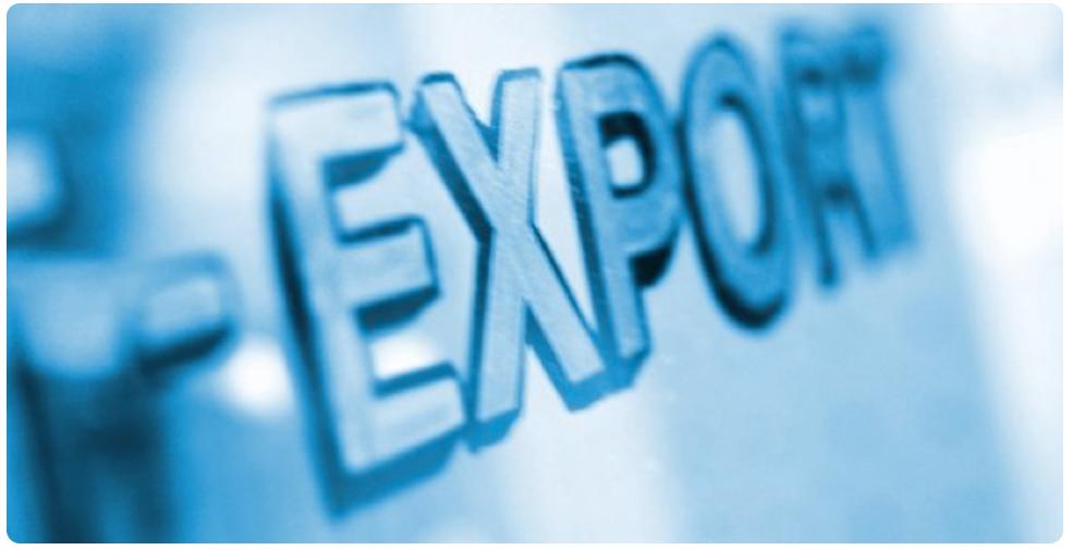 Картинки по запросу експорт продукции